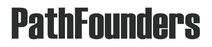 PathFounders3